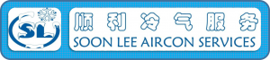 Soon Lee aircon reviews